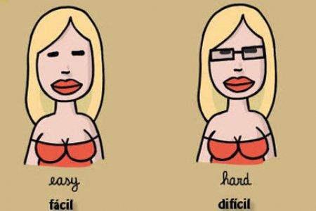 b901cb3e8b Postulante: Lentes de contacto o gafas ¿cuál usar?