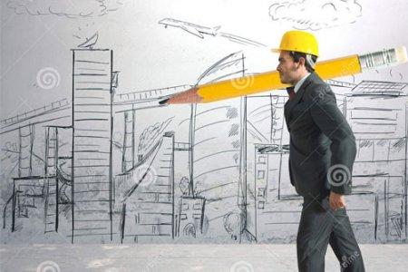 arquitectura una carrera que ayuda a construir el futuro