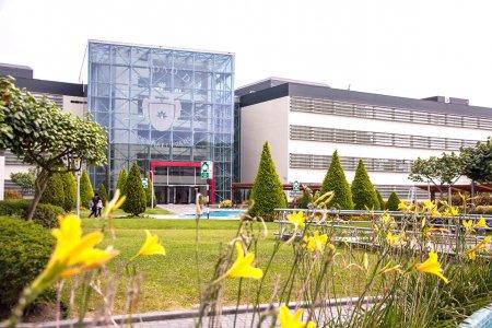 Universidad de lima forex