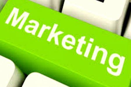 Marketing: una disciplina con orientación al cliente
