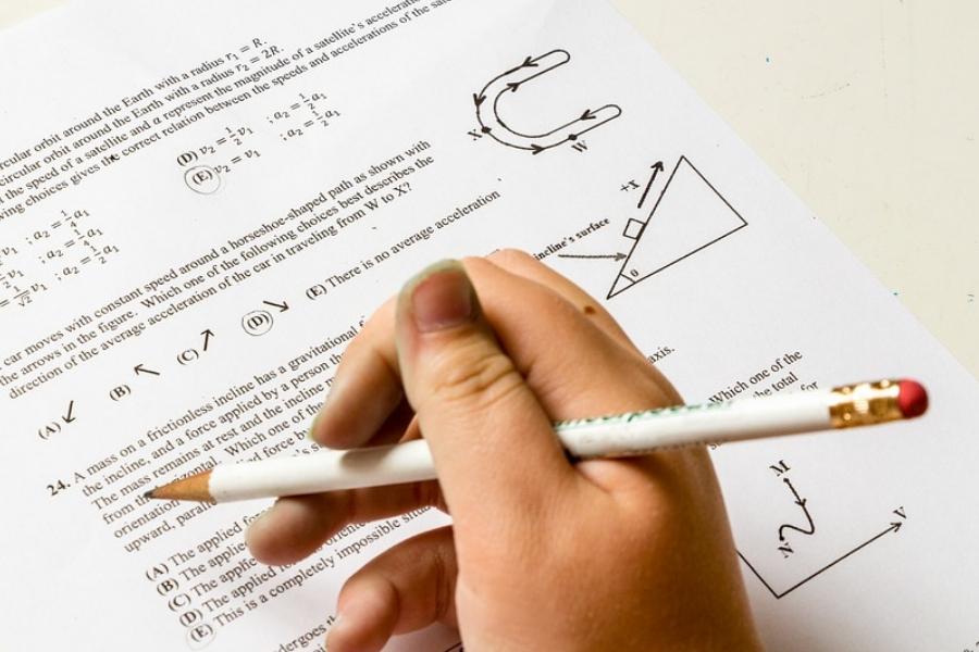 ¿Cómo entender los números con facilidad?