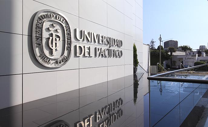 Universidades más caras en Perú