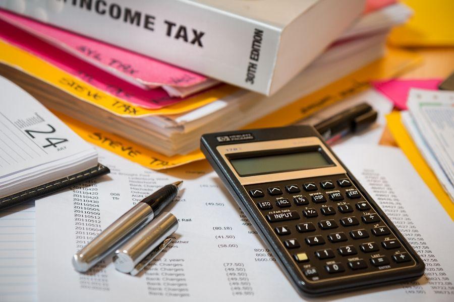 carrera de contabilidad